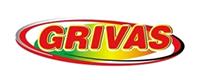 Grivas
