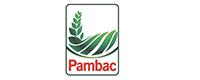 pampac